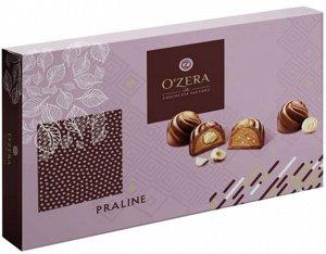 «OZera», конфеты Praline, 190г