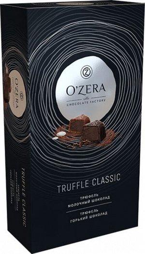 «OZera», конфеты Truffle Classic, 215г