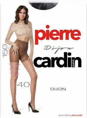 Высокоэластичные штанишки 150 den, со специальной градуировкой плотности обладают моделирующим эффектом: утягивают бедра и живот, делают фигуру более стройной.