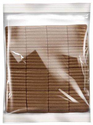 Ирис с шоколадным вкусом, 140г