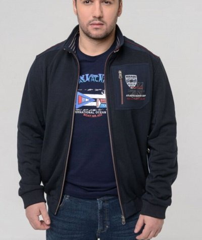 серебро 925 в наличии! Белорусская одежда! +куртки  — мужские пуховики, куртки, футболки — Куртки