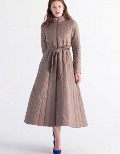 Белорусская одежда в наличии! +куртки +серебро! — женские куртки, плащи, ветровки РАСПРОДАЖА!! — Ветровки и легкие куртки
