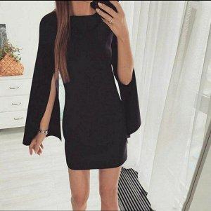 Платье ТКАНЬ: КРЕП КОСТЮМКА