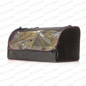 Органайзер CARFORT CUBE в багажник, размер 660 x 330 x 295мм