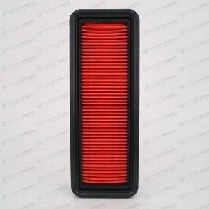 Фильтр воздушный Micro A-2021V, арт. AV3776