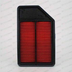 Фильтр воздушный Micro A-880V, арт. AV326