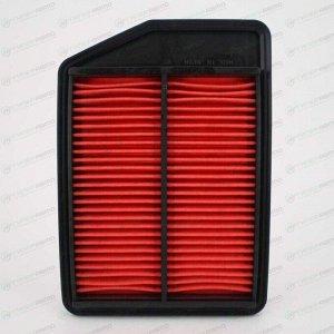 Фильтр воздушный Micro A-882, арт. AV328