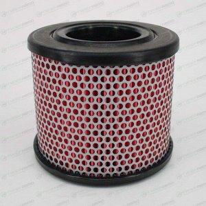 Фильтр воздушный Micro A-2004V, арт. AV3759
