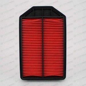 Фильтр воздушный Micro A-895V, арт. AV343