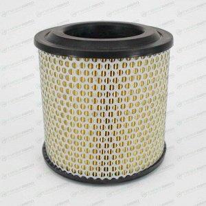 Фильтр воздушный Micro A-143, арт. A1367