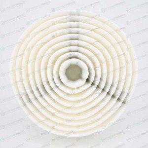 Фильтр воздушный Micro A-178A, арт. WA1386