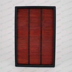 Фильтр воздушный Micro A-2010V, арт. AV3765