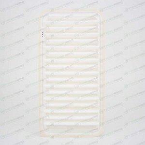 Фильтр воздушный Micro A-1003, арт. WA1411
