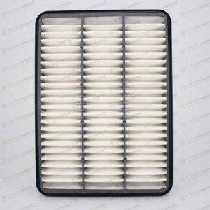 Фильтр воздушный Micro A-194, арт. WA1402