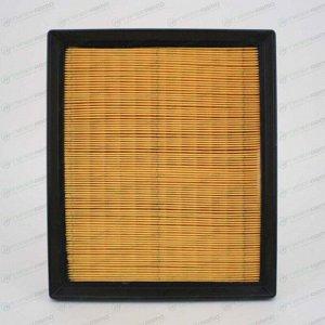 Фильтр воздушный Micro A-1027, арт. A1428