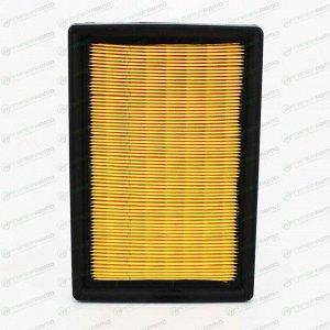 Фильтр воздушный Micro A-1031, арт. A1433