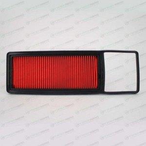 Фильтр воздушный Micro A-874V, арт. AV323