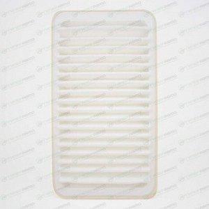 Фильтр воздушный Micro A-744, арт. WA9832