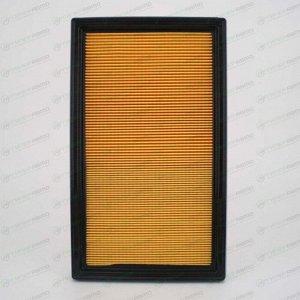 Фильтр воздушный Micro A-981, арт. WA150