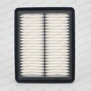 Фильтр воздушный Micro A-348, арт. WA7626