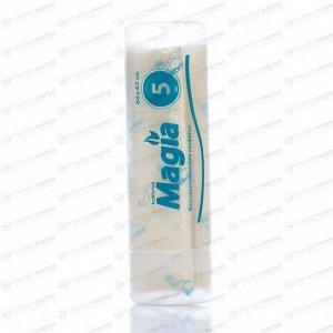 Салфетка Kolibriya Magia-5 для сбора воды, универсальная, 660x430мм, желтая, арт. MG-0109.yel