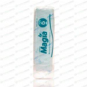 Салфетка Kolibriya Magia-6 для сбора воды, универсальная, 660x430мм, зеленая, арт. MG-0109.grn
