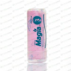 Салфетка Kolibriya Magia-3 для сбора воды, универсальная, 430x320мм, красная, арт. MG-0105.red
