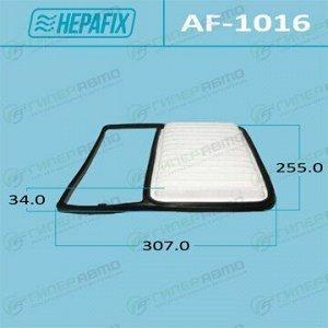 Фильтр воздушный Hepafix A-1016, арт. AF-1016