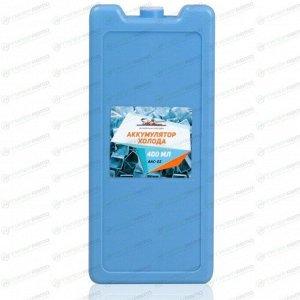 Аккумулятор холода AIRLINE AAC-02, объём 400мл, размер 180х82х30мм