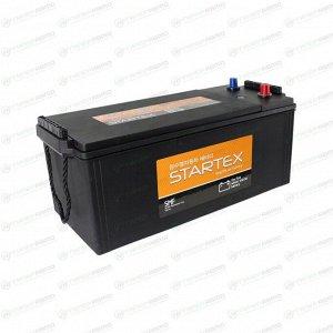 Аккумулятор Startex B/D5 L, 190Ач, CCA 1150A, необслуживаемый
