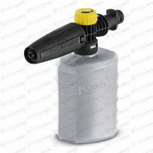 Насадка для пенной чистки (пеногенератор) Kärcher FJ 6, 600мл,  для адаптеров типа М, 96, 97, арт. 2-641-847/2-643-147