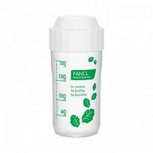 FANCL - стаканчик для смузи