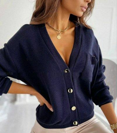 Распродажа! Одежда и товар для дома! Быстрая Раздача — Блузы, Маечки, Рубашки