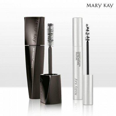 *MK* Декоративная косметика, парфюмерия и уход за кожей — Косметика для глаз — Для глаз