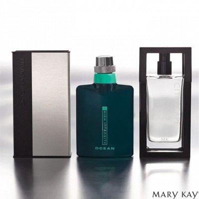 *MK* Декоративная косметика, парфюмерия и уход за кожей!     — Ароматическая коллекция для мужчин — Парфюмерия