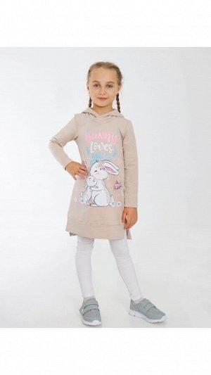 Платье детское [267001448]