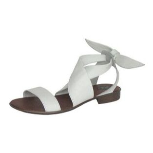 Одежда детям и взрослым в наличии — E*d*g*a*r- обувь из Санкт-Петербурга натуральная кожа — Без каблука