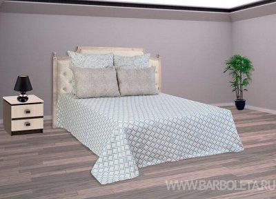 ❤ПостельТекс❤ комплекты, подушки — Покрывала. — Пледы и покрывала