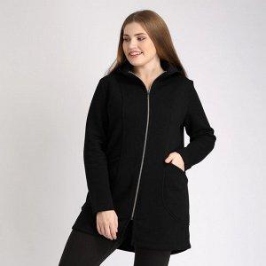 Куртка J.296+