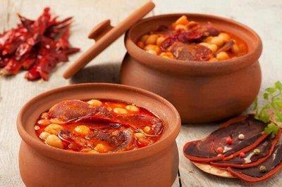 Продукты питания из Турции.   — Булгур, нут, чечевица, перец молотый, чай, шалгам, оливки. — Бакалея