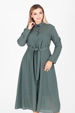 Платье 57234