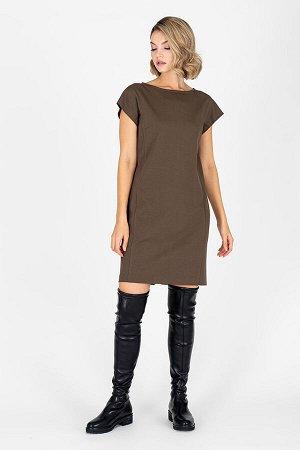 Платье 57251
