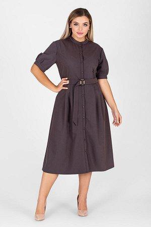 Платье 57271