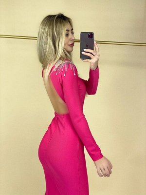 Платье РАЗМЕР: S