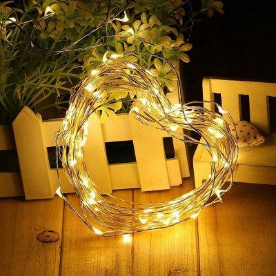 Скидки на люстры и светильники от 25 до 30% — СКИДКИ на люстры от 25 до 30%%%% — Электротовары