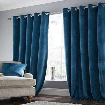 TEXTILE➕№3 - Всё для штор, мягкой мебели, текстиль для дома