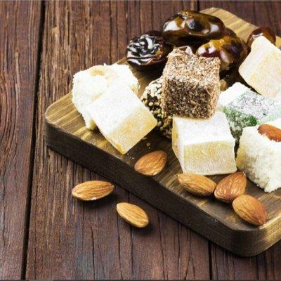 Орехи/сухофрукты в шоколаде Белое озеро — Свободное в счете