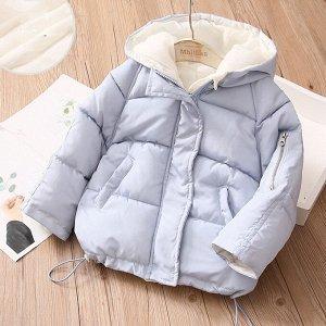Куртка BabyKids Element a506