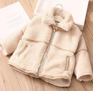 Куртка BabyKids Element a505