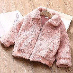 Куртка BabyKids Element a473